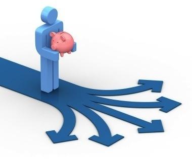 szakmai felelősségbiztosítás könyvelőknek