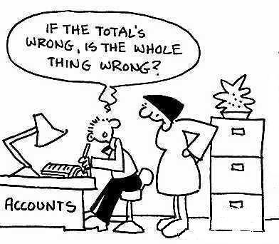 könyvelők szakmai felelősségbiztosítás