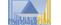 hungarorisk_logo.png